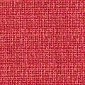 Keepsake Calico Glitter Cotton Fabric-Red Haystack