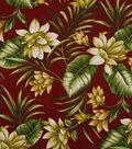 Home Decor 8\u0022x8\u0022 Fabric Swatch-Solarium Siesta Key Pompei