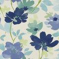 Richloom Multi Purpose Fabric-Cecille Capri