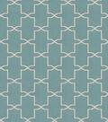 SMC Designs Upholstery Fabric 54\u0022-Amini/Aegan