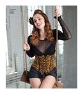 Simplicity Pattern 8626 Misses\u0027 Corset Belts-Size R5 (14-16-18-20-22)