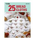 25 Bread Cloths
