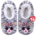 Ty Inc. Fashion Large Kiki Slippers