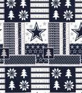 Nfl Dallas Cowboys Winter Ctn