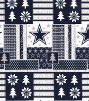 Nfl Dallas Cowboys Winter Ctn, , hi-res