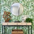 Wallpops Peel & Stick Wallpaper-Maui