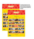 Stages Learning Materials Careers Bingo, Pack of 2
