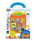 Pi Kids My First Smart Pad Library Box Set
