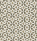 Keepsake Calico Cotton Fabric -Joinville Beige
