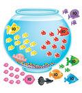 100-Day Fishbowl Bulletin Board Set