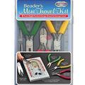 The Bead Buddy Beader\u0027s Mini Travel Kit