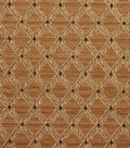 Barrow Multi-Purpose Decor Fabric 59\u0022-Thistle