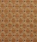 Home Decor 8\u0022x8\u0022 Fabric Swatch-Barrow M8033-5341 Thistle