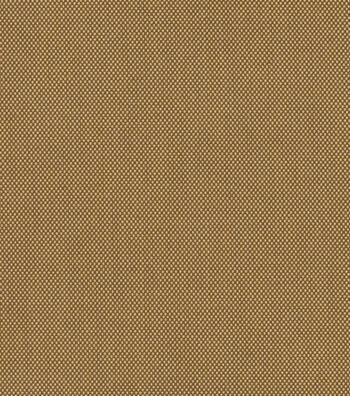 "Sunbrella Outdoor Fabric 54""-Sailcloth Brown"