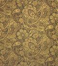 Upholstery Fabric-Barrow M6210-5783 Basil