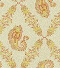Home Decor 8\u0022x8\u0022 Fabric Swatch-Covington Clapton