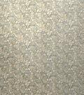 Home Decor 8\u0022x8\u0022 Fabric Swatch-SMC Designs Workbook / Opal