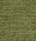 Robert Allen @ Home Upholstery Fabric 54\u0022-Stratosphere Silver Sage