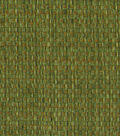 Home Decor 8\u0022x8\u0022 Fabric Swatch-Barrow M6334-5754 Seagrass