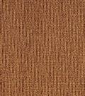 Home Decor 8\u0022x8\u0022 Fabric Swatch-Barrow  M8923-5167 Maple