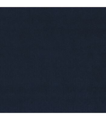 Crypton Upholstery Fabric-Sedona Lazuli