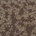 Christmas Cotton Fabric-Gingerbread Toss 2 Glitter