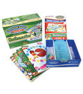 Grade 2 Math Curriculum Mastery Game - Class-Pack Edition