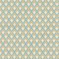 P/K Lifestyles Upholstery Fabric 57\u0022-Point Taken/Seaglass