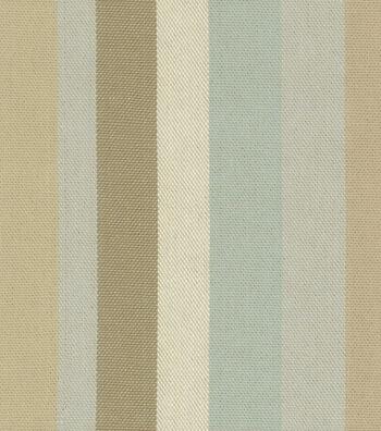 """Richloom Studio Multi-Purpose Decor Fabric 54""""-Liz Claiborne Concert Horizon"""