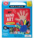My Hand Art Kit