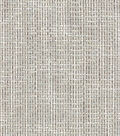 Waverly Upholstery 8x8 Fabric Swatch-Celine/Flint