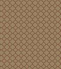 03187 Brick Swatch