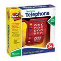 Pretend & Play Teaching Telephone