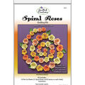 Quilled Creations Quilling Kit-Spiral Rose