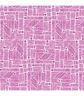 Cricut Pattern Iron On Sampler-Bloom