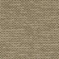 Sunbrella Outdoor Fabric 54\u0022-Mainstreet Latte