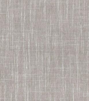 """Waverly Lightweight Decor Fabric 57""""-Orissa/Sterling"""