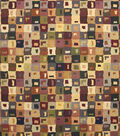 Barrow Multi-Purpose Decor Fabric 56\u0022-Prism