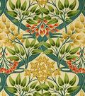 Home Decor 8\u0022x8\u0022 Fabric Swatch-Covington Tiffany 11 Multi
