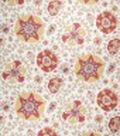 Home Decor 8\u0022x8\u0022 Fabric Swatch-Eaton Square Hillcrest Curry