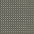 P/K Lifestyles Upholstery Fabric 54\u0027\u0027-Cobblestone Front & Center