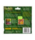Crayola 12ct Portfolio Oil Pastels