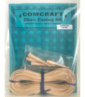 Comcraft 2 mm Chair Caning Kit