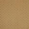 Barrow Multi-Purpose Decor Fabric 56\u0022-Pebble