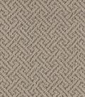 P/K Lifestyles Upholstery Fabric 13x13\u0022 Swatch-Sidekick Driftwood