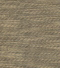 P/K Lifestyles Multi-Purpose Decor Fabric 56\u0022-Shimmy/Portobello
