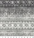 PKL Studio Upholstery Fabric-Laplander Cinder
