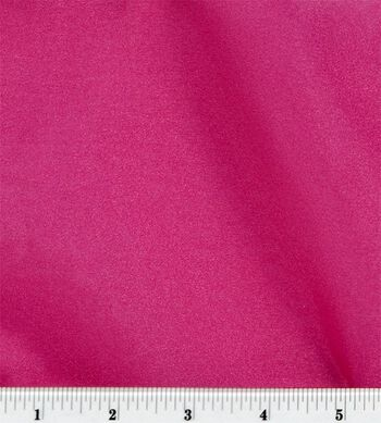 """Casa Collection Solid Crepon Sheer Fabric 59"""""""