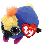 Ty Teeny Tys Diva Parrot, , hi-res