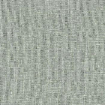 """Signature Series Lightweight Decor Linen Fabric 54""""-Greystone"""